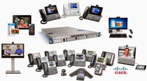 IP PBX/PABX Telephone Systems Abu Dhabi