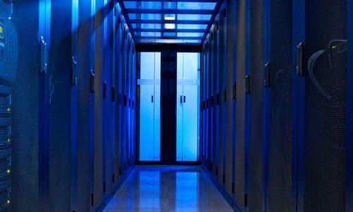 data-storage1
