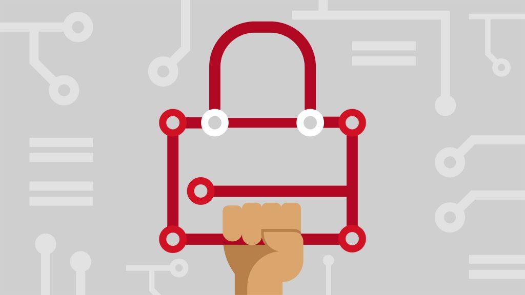 IT Solution Company Abu Dhabi