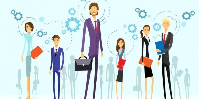 Employee/Server Monitoring in Abu Dhabi