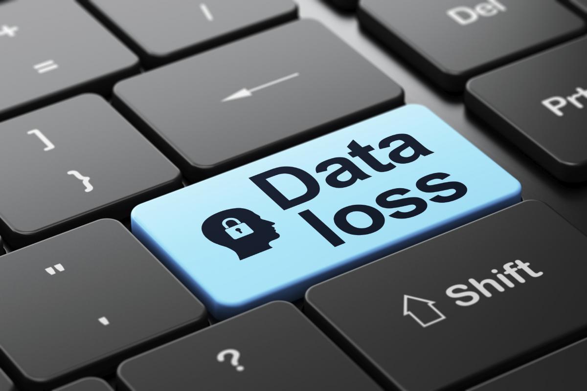 Data Leakage Prevention in Abu Dhabi