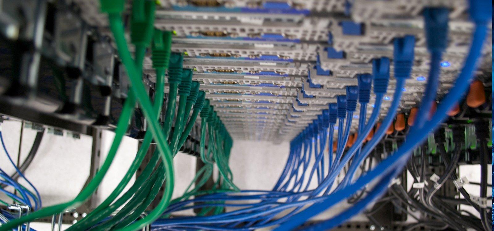IT Services Company Abu Dhabi
