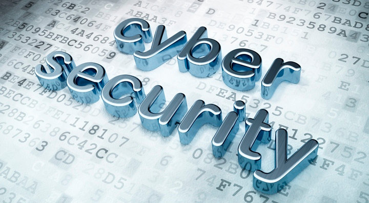 Cyber Security Services Abu Dhabi