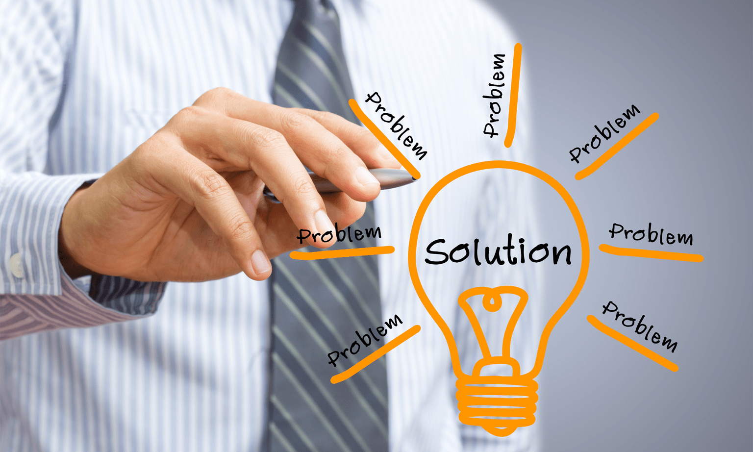 IT Solutions Abu Dhabi