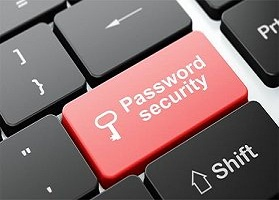 Secure-your-password