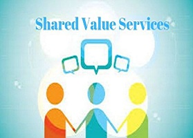 Shared Value Services