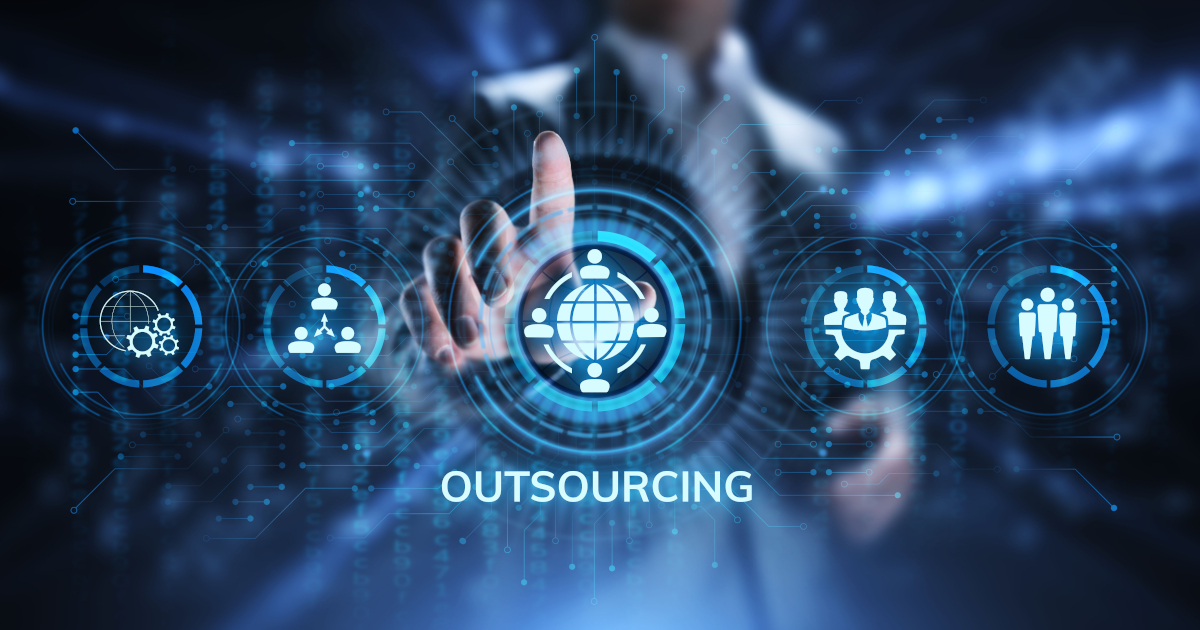 IT outsourcing companies in Abu Dhabi,